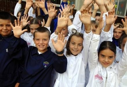 scuola_bambini_classeR400