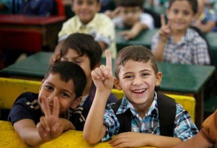 scuola_bambini_palestinesiR439