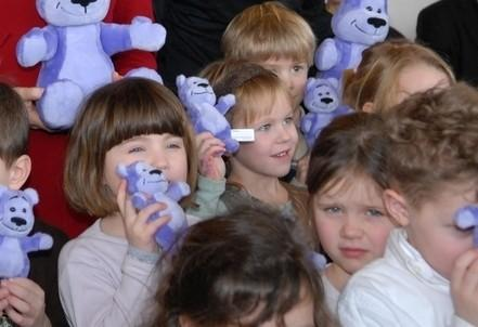 scuola_bambini_pupazziR400
