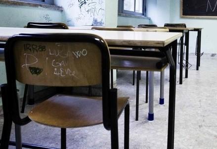 scuola_banco_sediaR400
