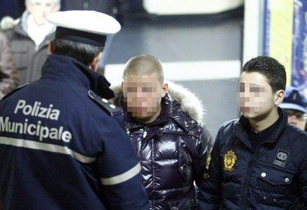 scuola_bullismo_poliziaR400