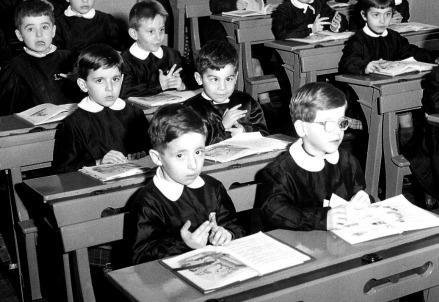 scuola_classe1956R439