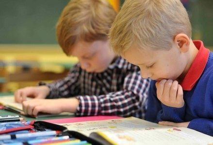scuola_elementare_bambini1R400
