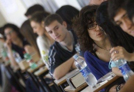 scuola_esame_filaR439