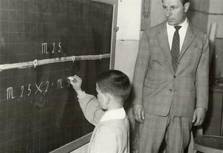 scuola_matematica_indireR439