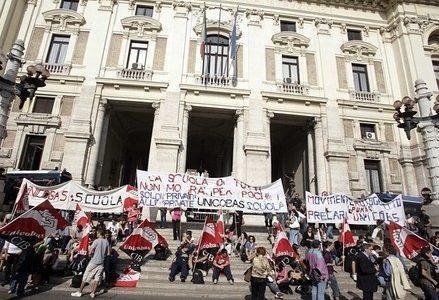 scuola_miur_protesteR439