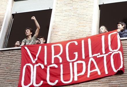 scuola_occupazione_virgilioR400