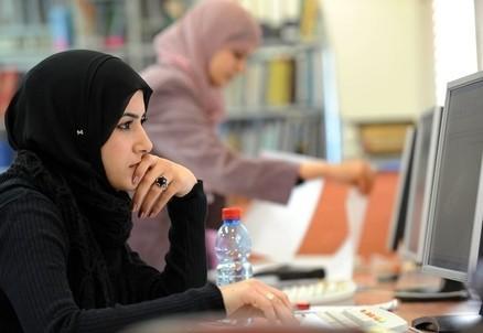 scuola_studentesse_islamR439