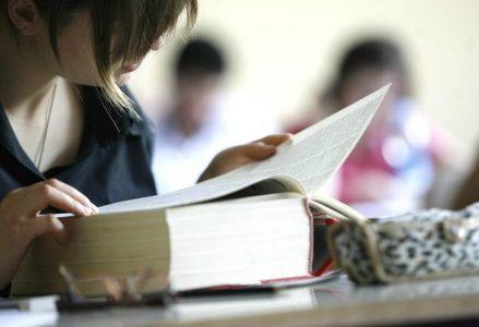 scuola_studenti_esame2R439