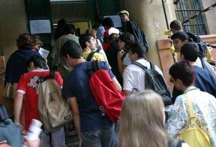 scuola_studenti_ingresso2R400