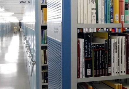 scuola_universita_biblioteca2R400