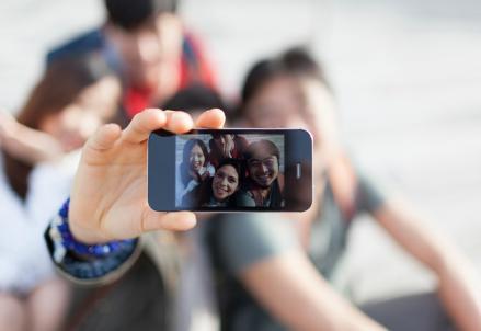 selfie-foto_R439
