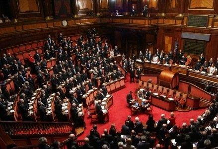 senato_aula_andreottiR439
