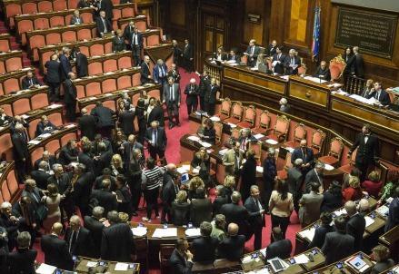 senato_voto_fiducia1R439