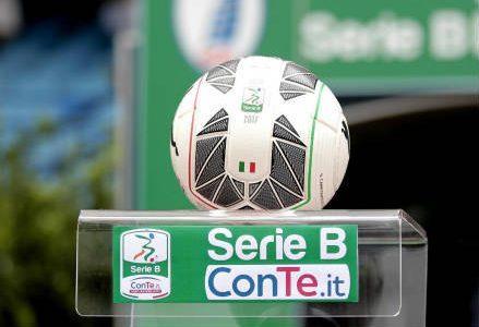 serieb_pallone_conte