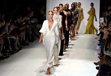 settimana-moda-milano-settembre-2012