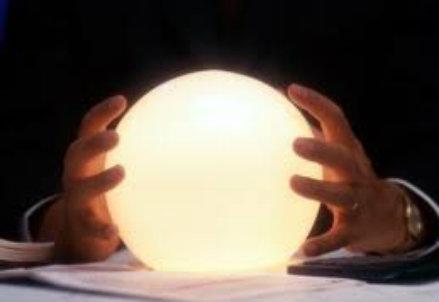 sfera_cristallo_R439