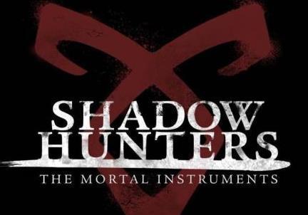 shadowhunters_facebook