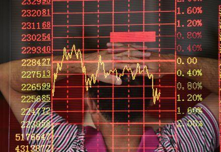 shanghai_cina_borsa_lunedi_nero_crisi_recessione