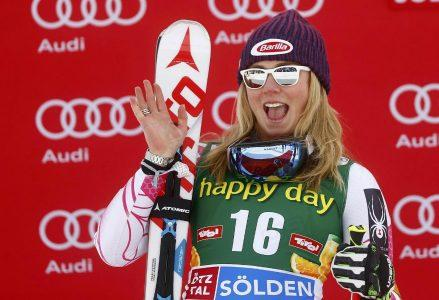 shiffrin_solden
