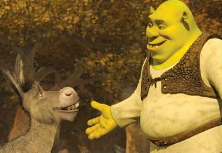 shrek_film_r439