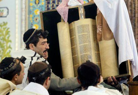 sinagoga_torah_rabbino