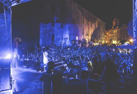 siren-festival-foto_R439