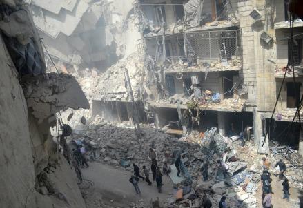siria-aleppo-2013