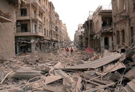 siria-aleppo-assad-tirchia-erdogan-alqaeda