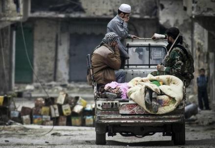 siria-profughi_R439