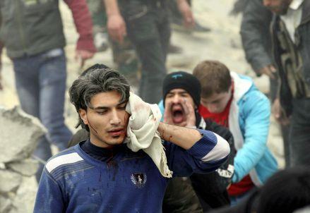 siria_aleppo_bombardamentoR439