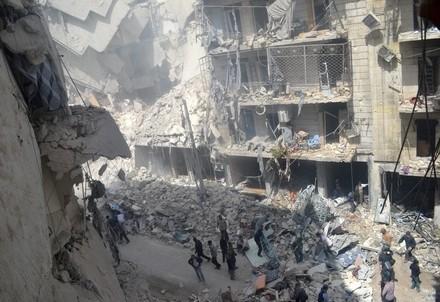 siria_attacco_distruzioneR439