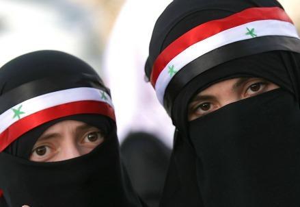 siria_donne_proteste439
