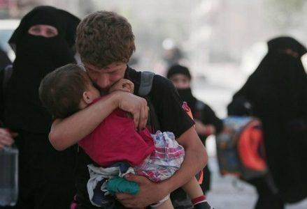 siria_guerra_aleppo2R439