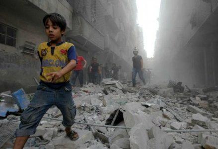 siria_guerra_aleppo3439