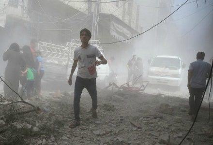 siria_guerra_aleppo4R439
