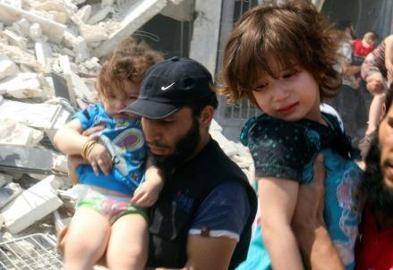 siria_guerra_aleppo5R439