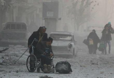 siria_guerra_aleppo6R439