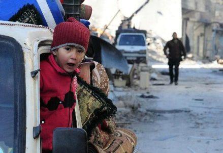 siria_guerra_aleppo7R439