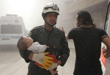 siria_guerra_aleppoR439