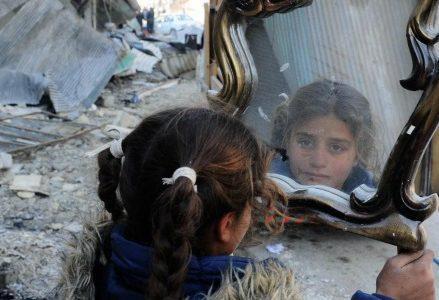 siria_guerra_bambinaR439