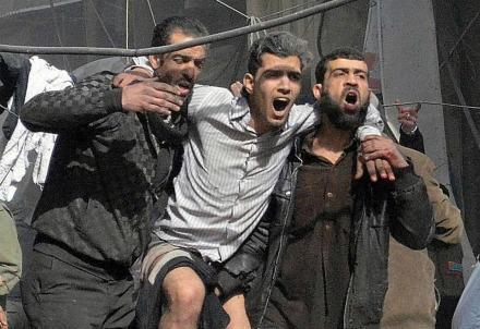 siria_guerra_bombaR439
