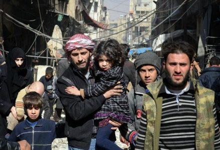 siria_guerra_profughiR439