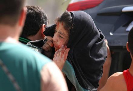 siria_guerra_vittimeR439