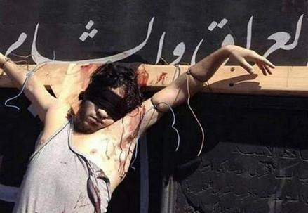 siria_islam_crocifissioneR439