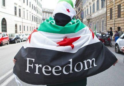 siria_protesta_R439