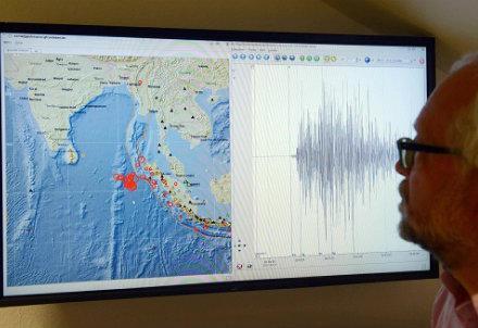 sismografo_nuovo_R439