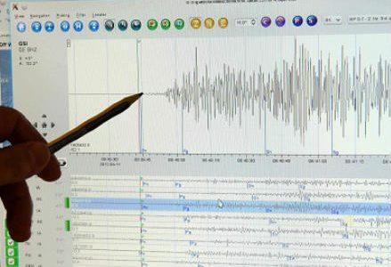sismografo_terremoto_nuovissima_r439