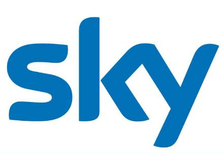 sky_logo_R439