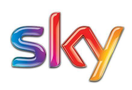 sky_logo_nuovo_R439